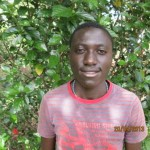 Enock Mwemzi