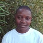 Witness Abela Simeon
